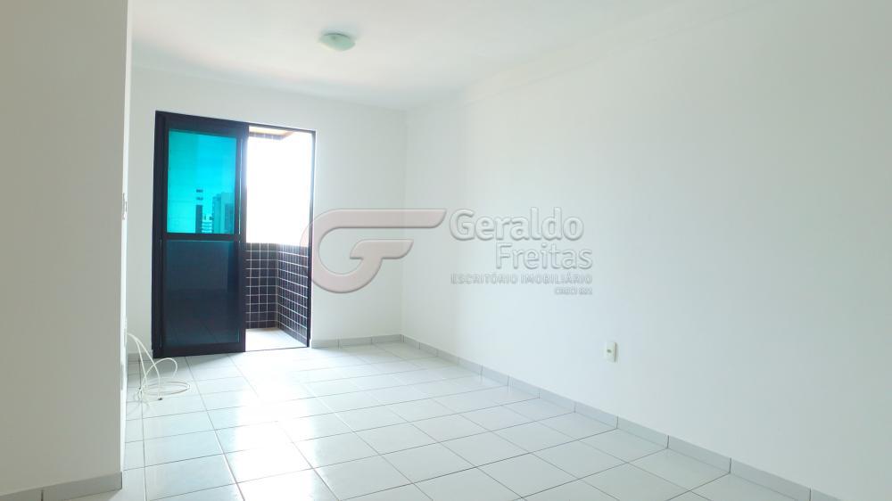 Alugar Apartamentos / 02 quartos em Maceió apenas R$ 1.024,85 - Foto 7