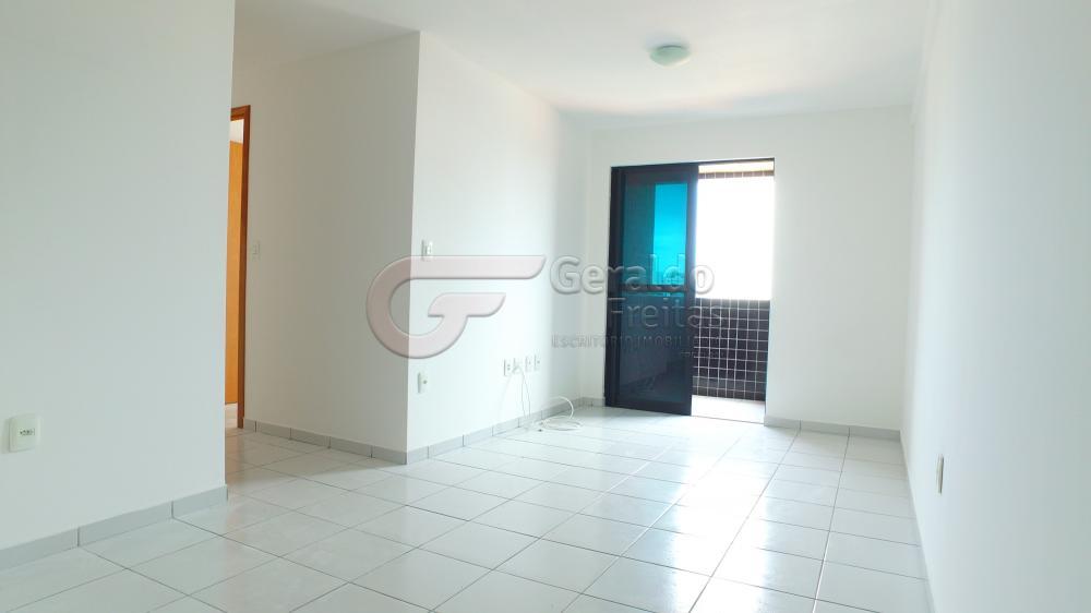 Alugar Apartamentos / 02 quartos em Maceió apenas R$ 1.024,85 - Foto 8