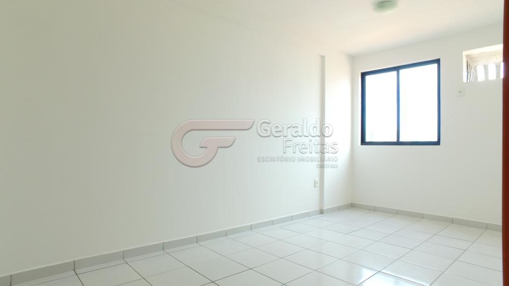 Alugar Apartamentos / 02 quartos em Maceió apenas R$ 1.024,85 - Foto 11