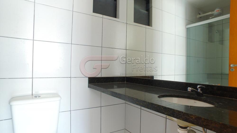 Alugar Apartamentos / 02 quartos em Maceió apenas R$ 1.024,85 - Foto 12