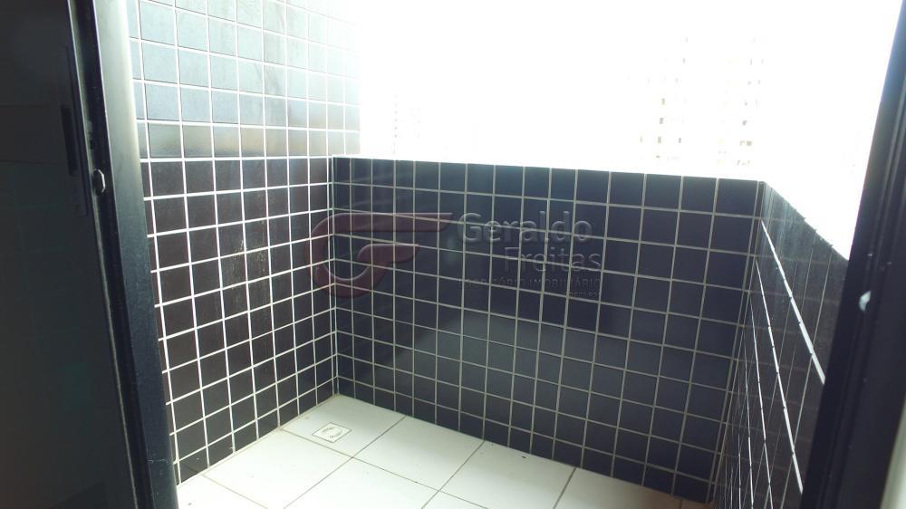 Alugar Apartamentos / 02 quartos em Maceió apenas R$ 1.024,85 - Foto 9