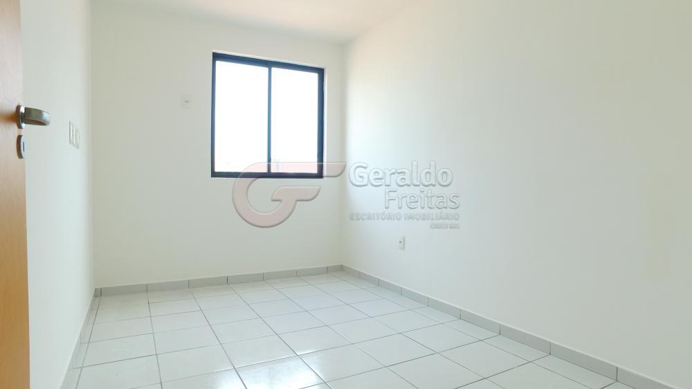 Alugar Apartamentos / 02 quartos em Maceió apenas R$ 1.024,85 - Foto 10