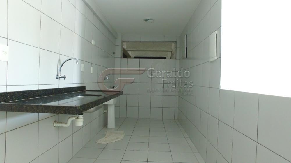 Alugar Apartamentos / 02 quartos em Maceió apenas R$ 1.024,85 - Foto 14