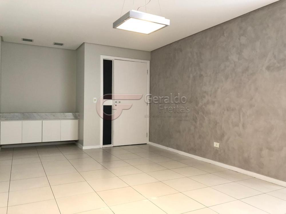 Alugar Apartamentos / Padrão em Maceió apenas R$ 1.967,85 - Foto 2