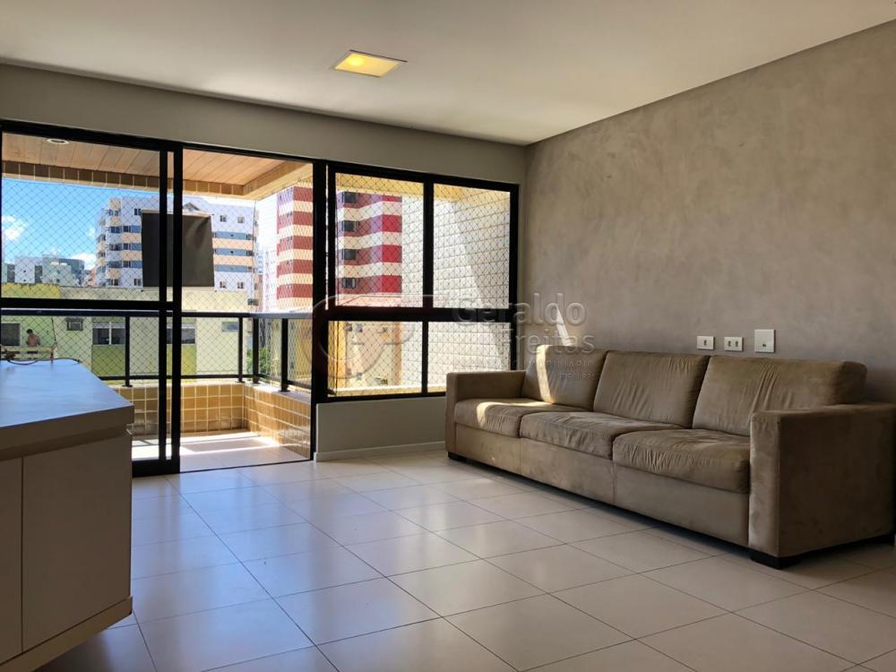 Alugar Apartamentos / Padrão em Maceió apenas R$ 1.967,85 - Foto 3