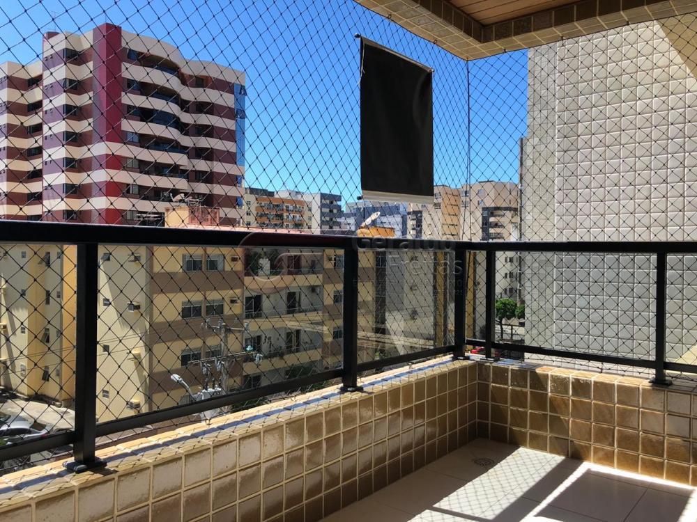 Alugar Apartamentos / Padrão em Maceió apenas R$ 1.967,85 - Foto 4