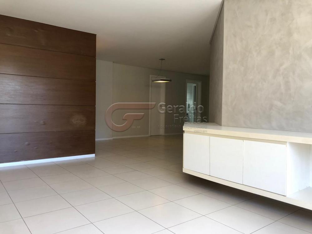 Alugar Apartamentos / Padrão em Maceió apenas R$ 1.967,85 - Foto 5