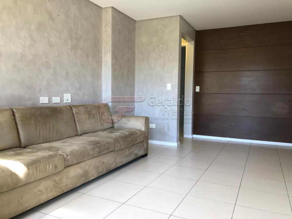 Alugar Apartamentos / Padrão em Maceió apenas R$ 1.967,85 - Foto 6
