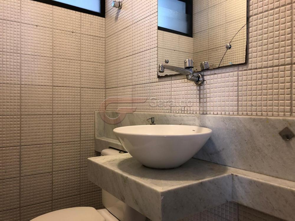 Alugar Apartamentos / Padrão em Maceió apenas R$ 1.967,85 - Foto 7