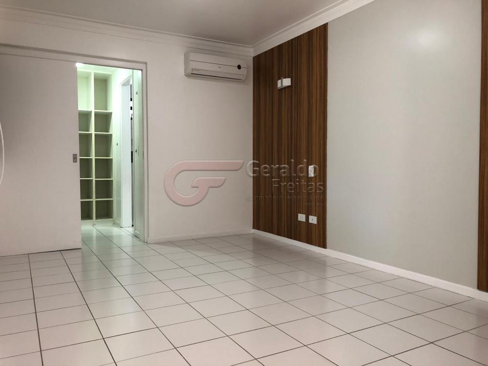 Alugar Apartamentos / Padrão em Maceió apenas R$ 1.967,85 - Foto 8