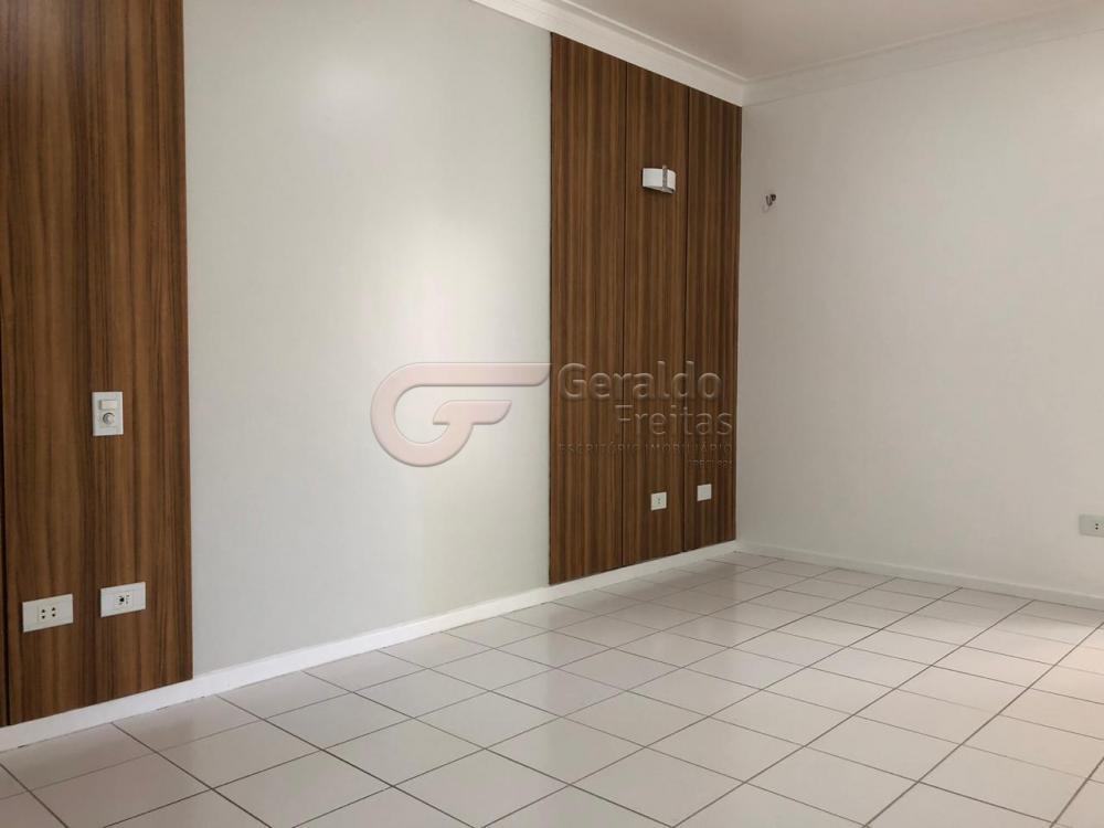 Alugar Apartamentos / Padrão em Maceió apenas R$ 1.967,85 - Foto 9