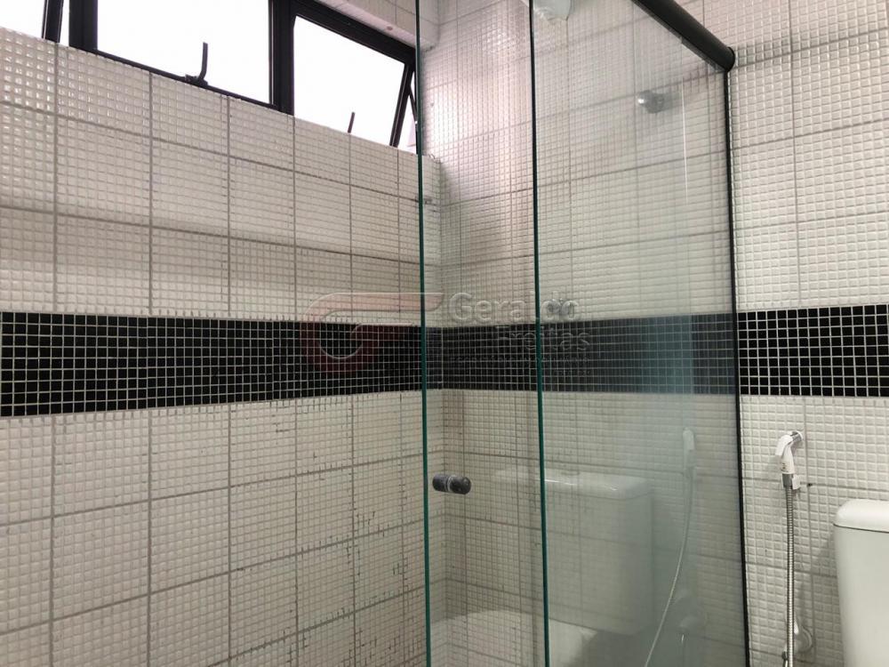 Alugar Apartamentos / Padrão em Maceió apenas R$ 1.967,85 - Foto 12