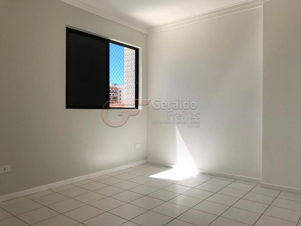 Alugar Apartamentos / Padrão em Maceió apenas R$ 1.967,85 - Foto 13
