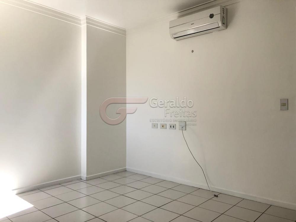 Alugar Apartamentos / Padrão em Maceió apenas R$ 1.967,85 - Foto 14