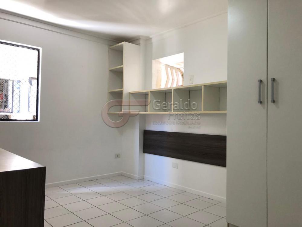 Alugar Apartamentos / Padrão em Maceió apenas R$ 1.967,85 - Foto 16