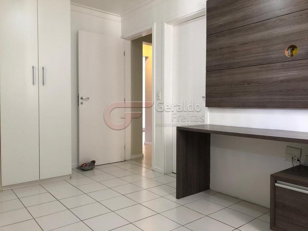 Alugar Apartamentos / Padrão em Maceió apenas R$ 1.967,85 - Foto 17