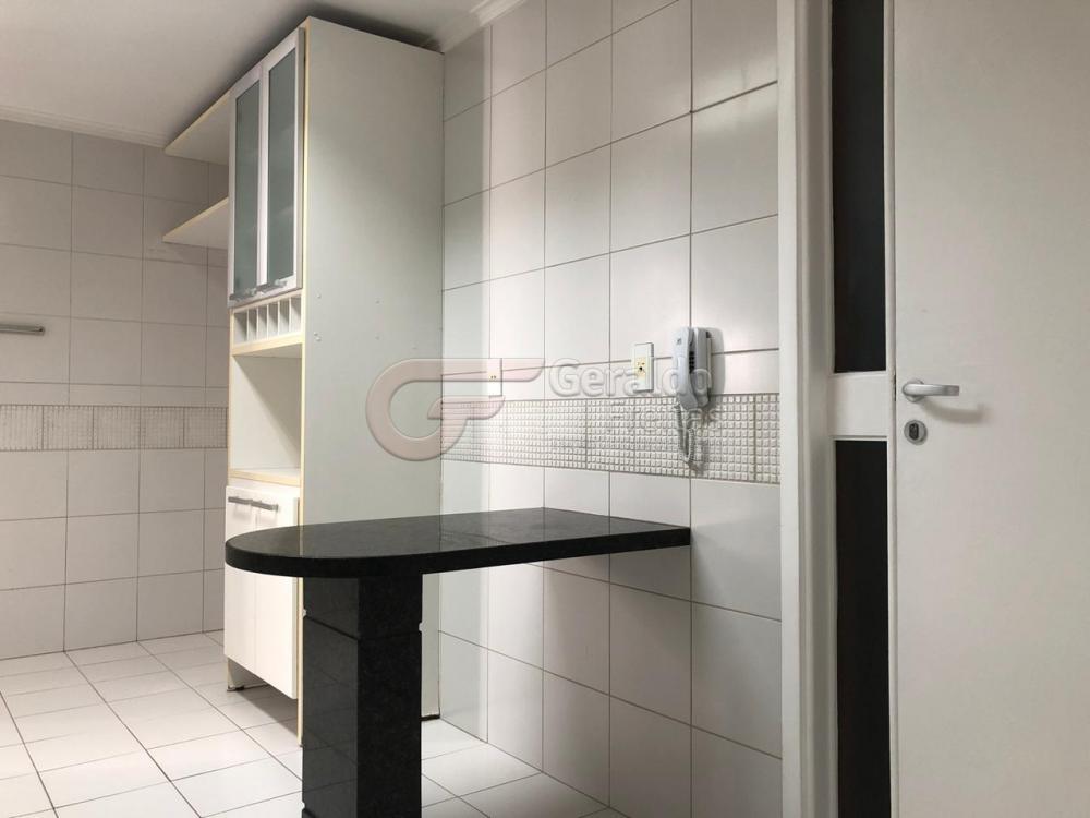 Alugar Apartamentos / Padrão em Maceió apenas R$ 1.967,85 - Foto 19
