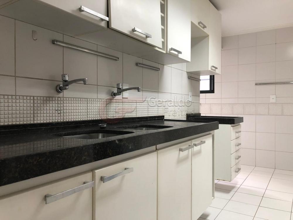 Alugar Apartamentos / Padrão em Maceió apenas R$ 1.967,85 - Foto 20