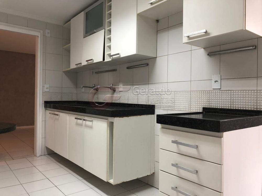 Alugar Apartamentos / Padrão em Maceió apenas R$ 1.967,85 - Foto 21