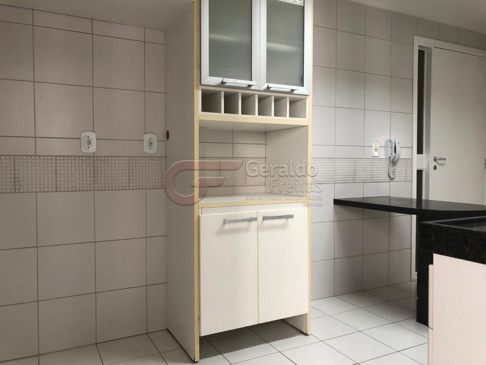 Alugar Apartamentos / Padrão em Maceió apenas R$ 1.967,85 - Foto 22