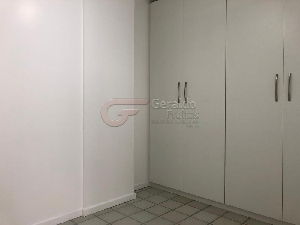 Alugar Apartamentos / Padrão em Maceió apenas R$ 1.967,85 - Foto 25