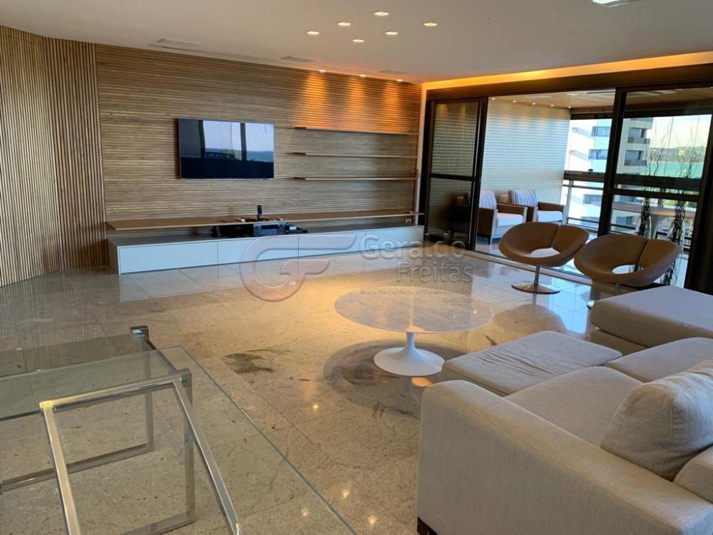 Comprar Apartamentos / Beira Mar em Maceió apenas R$ 2.400.000,00 - Foto 2
