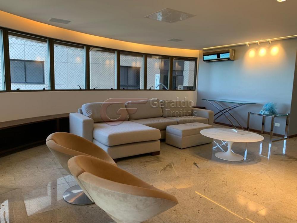 Comprar Apartamentos / Beira Mar em Maceió apenas R$ 2.400.000,00 - Foto 3