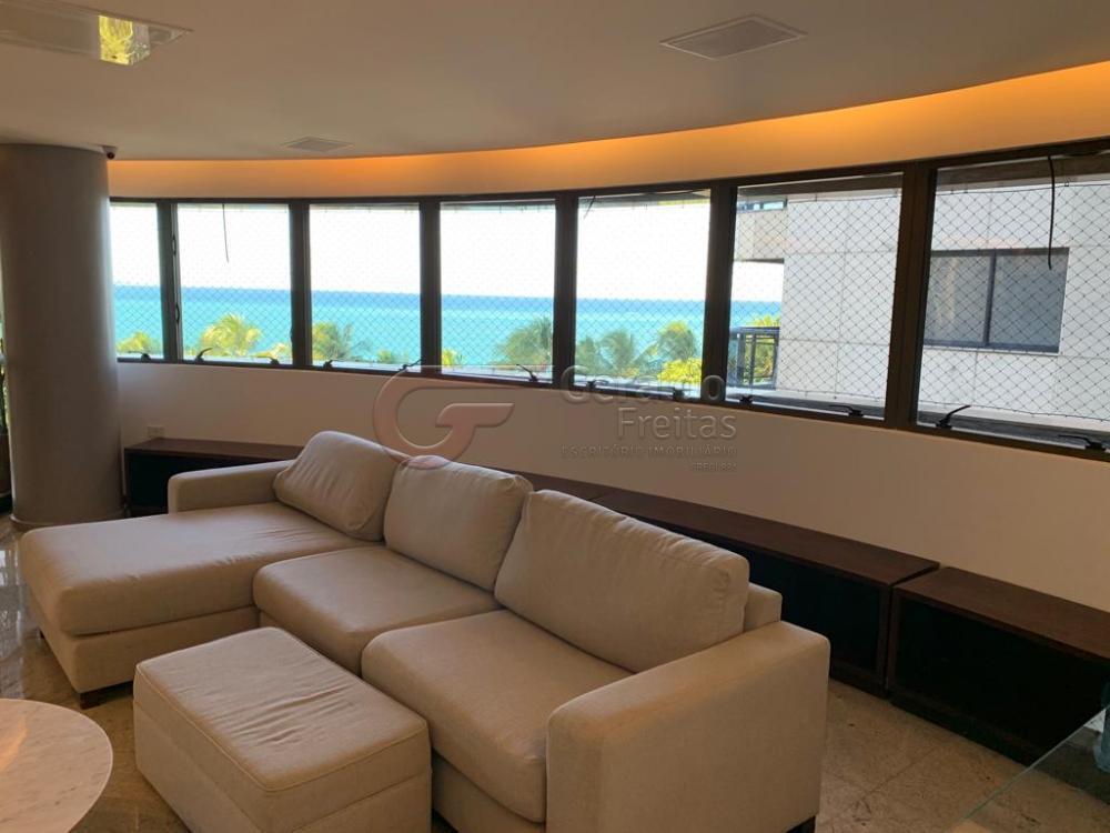 Comprar Apartamentos / Beira Mar em Maceió apenas R$ 2.400.000,00 - Foto 5