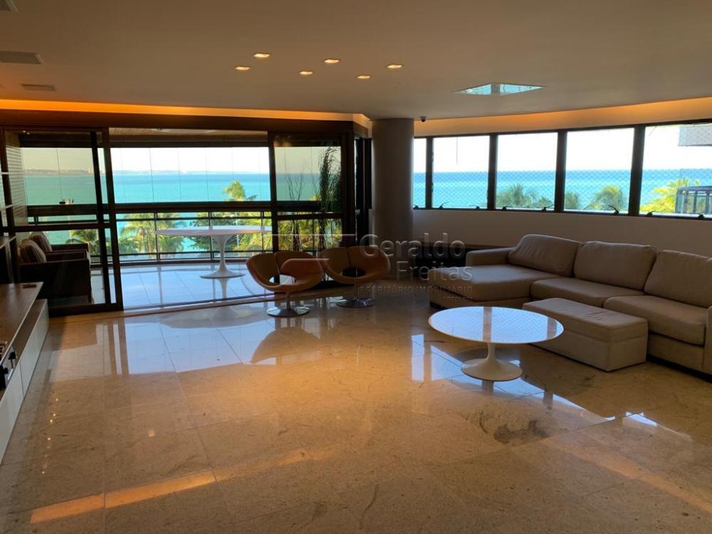 Comprar Apartamentos / Beira Mar em Maceió apenas R$ 2.400.000,00 - Foto 6