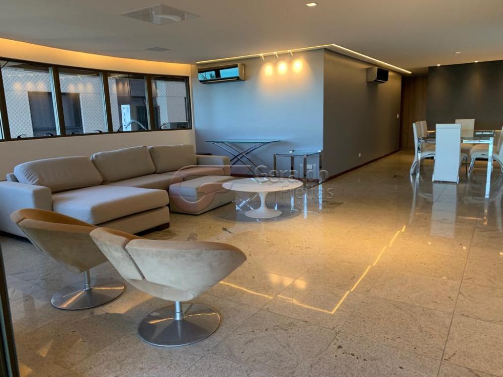 Comprar Apartamentos / Beira Mar em Maceió apenas R$ 2.400.000,00 - Foto 7