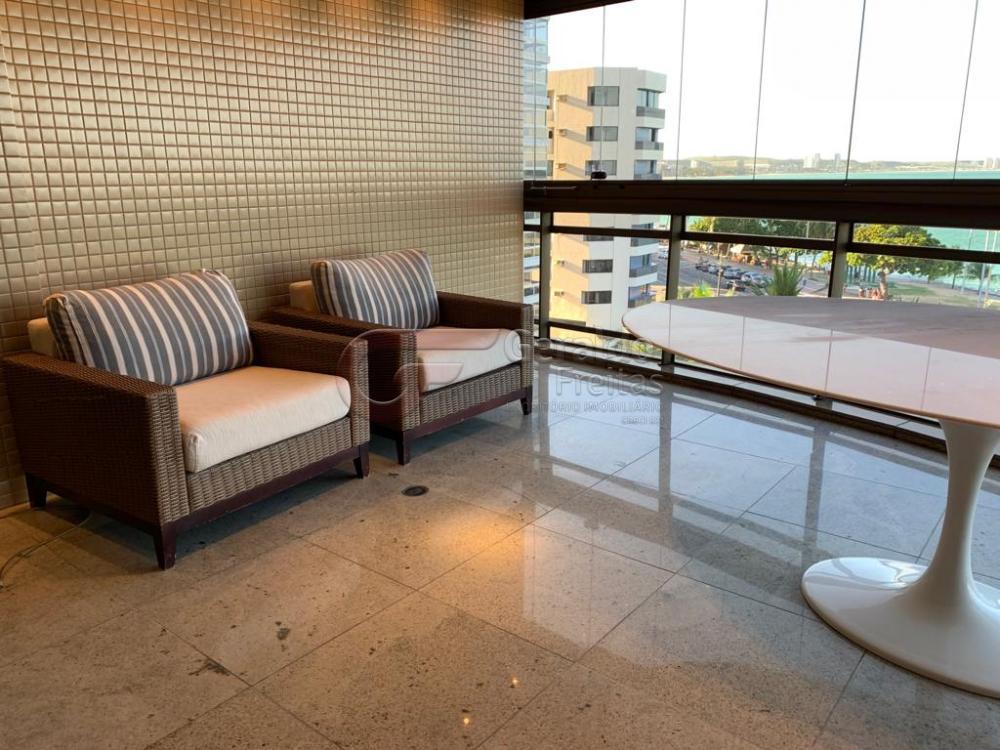 Comprar Apartamentos / Beira Mar em Maceió apenas R$ 2.400.000,00 - Foto 12