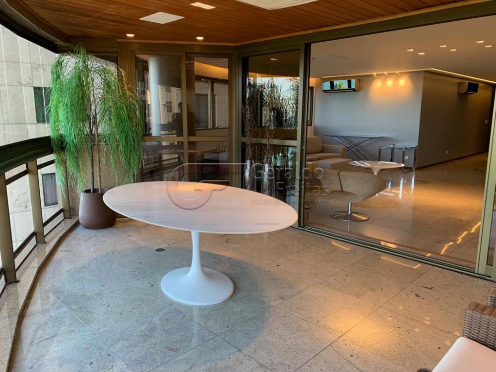 Comprar Apartamentos / Beira Mar em Maceió apenas R$ 2.400.000,00 - Foto 14