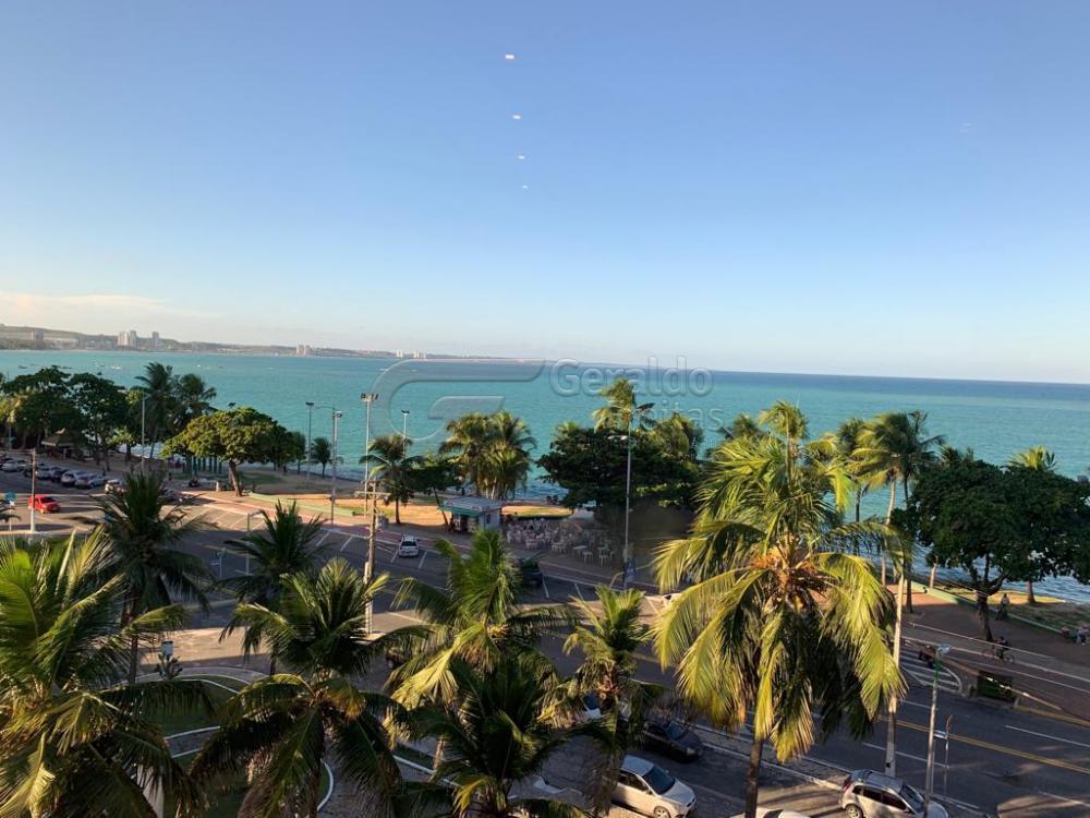 Comprar Apartamentos / Beira Mar em Maceió apenas R$ 2.400.000,00 - Foto 16