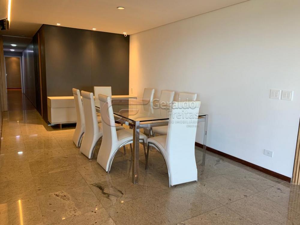 Comprar Apartamentos / Beira Mar em Maceió apenas R$ 2.400.000,00 - Foto 18