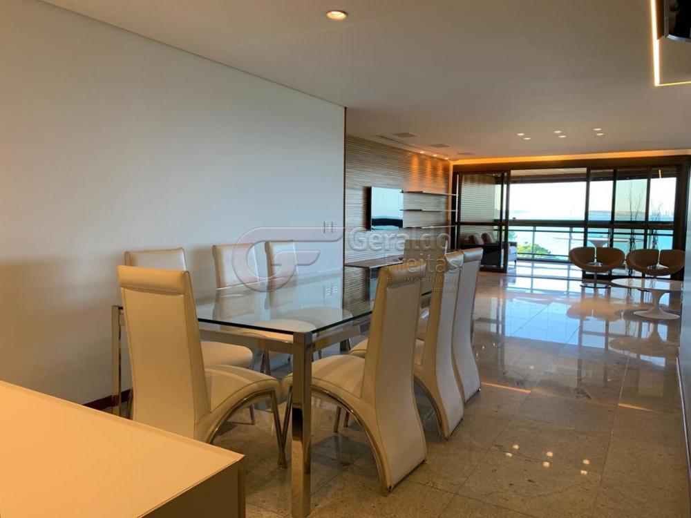 Comprar Apartamentos / Beira Mar em Maceió apenas R$ 2.400.000,00 - Foto 19