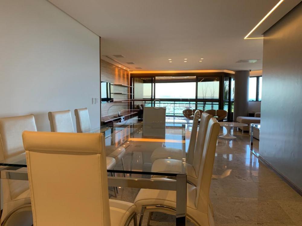 Comprar Apartamentos / Beira Mar em Maceió apenas R$ 2.400.000,00 - Foto 20