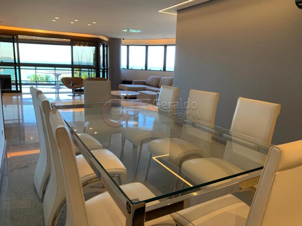 Comprar Apartamentos / Beira Mar em Maceió apenas R$ 2.400.000,00 - Foto 21