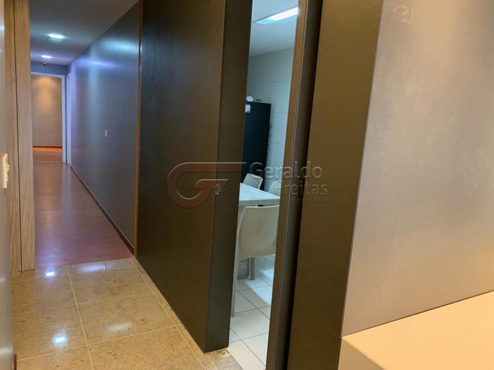 Comprar Apartamentos / Beira Mar em Maceió apenas R$ 2.400.000,00 - Foto 22