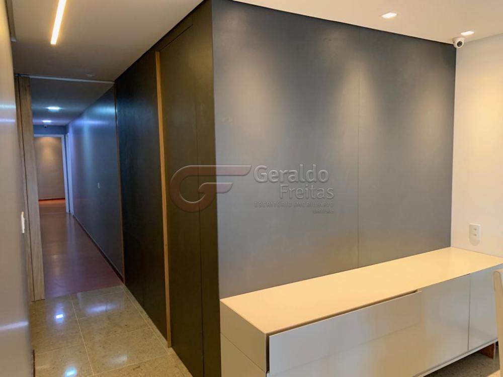 Comprar Apartamentos / Beira Mar em Maceió apenas R$ 2.400.000,00 - Foto 24
