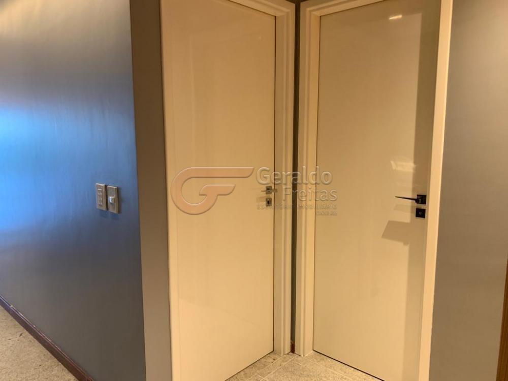 Comprar Apartamentos / Beira Mar em Maceió apenas R$ 2.400.000,00 - Foto 26