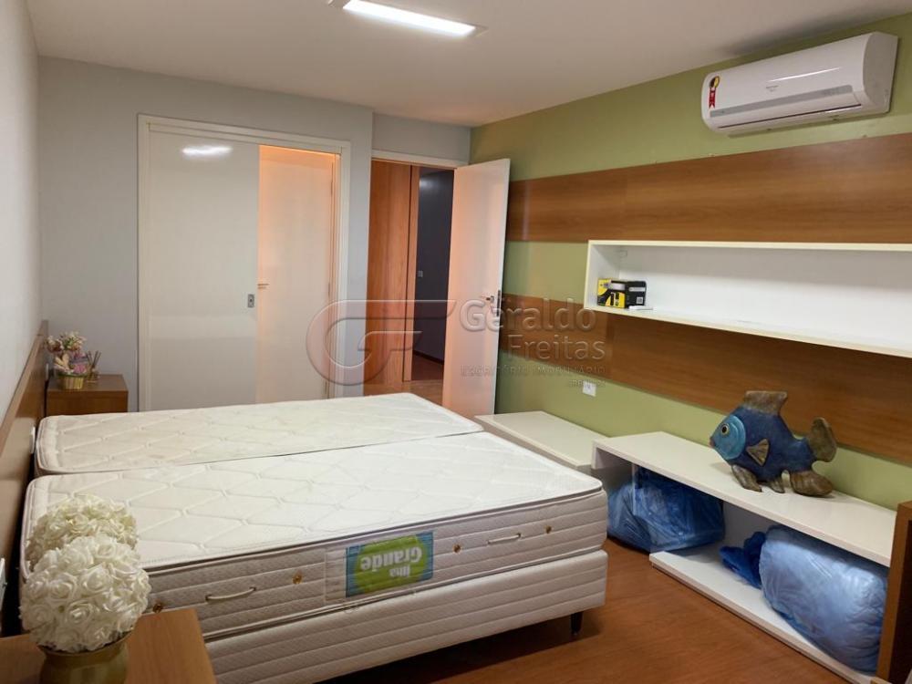 Comprar Apartamentos / Beira Mar em Maceió apenas R$ 2.400.000,00 - Foto 27