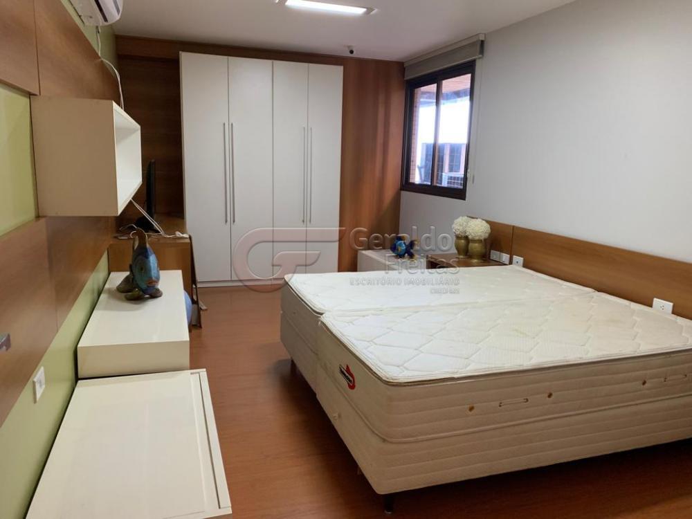 Comprar Apartamentos / Beira Mar em Maceió apenas R$ 2.400.000,00 - Foto 28