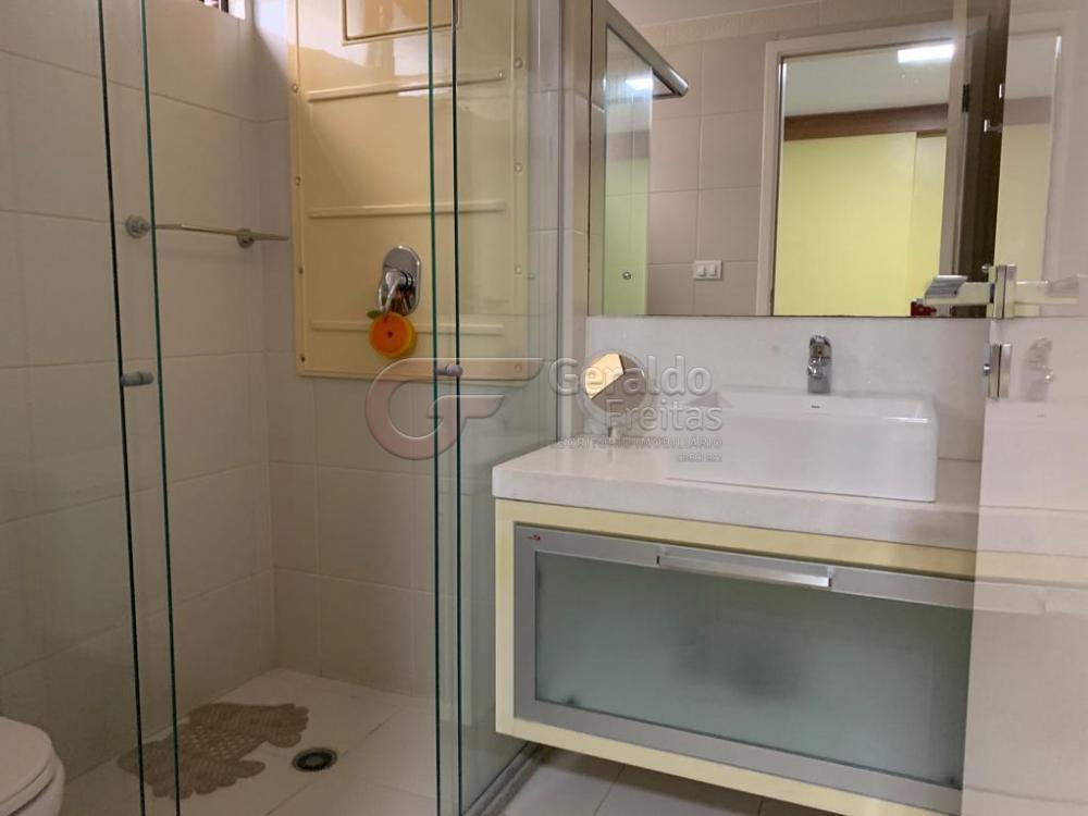 Comprar Apartamentos / Beira Mar em Maceió apenas R$ 2.400.000,00 - Foto 29