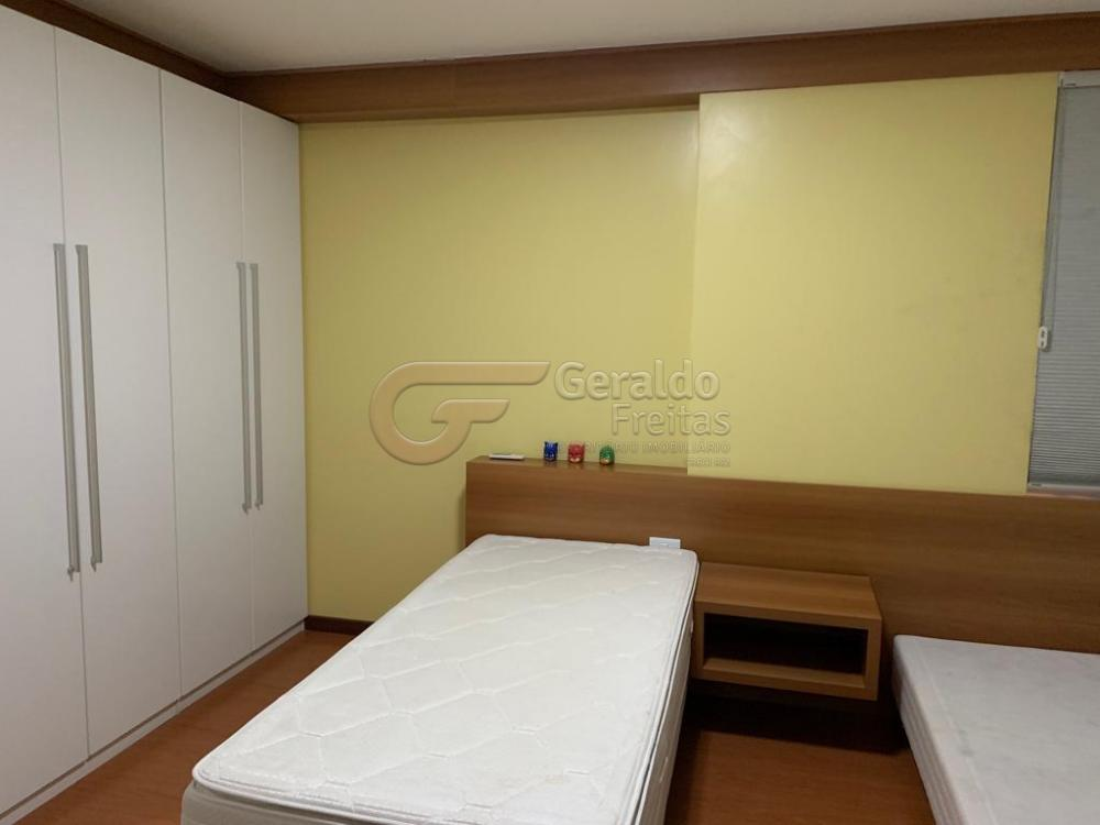 Comprar Apartamentos / Beira Mar em Maceió apenas R$ 2.400.000,00 - Foto 30