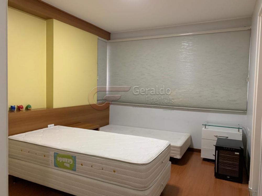 Comprar Apartamentos / Beira Mar em Maceió apenas R$ 2.400.000,00 - Foto 31