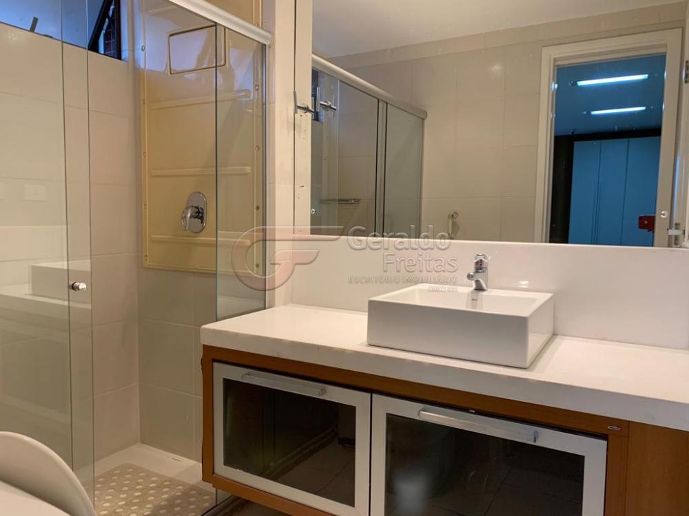 Comprar Apartamentos / Beira Mar em Maceió apenas R$ 2.400.000,00 - Foto 32