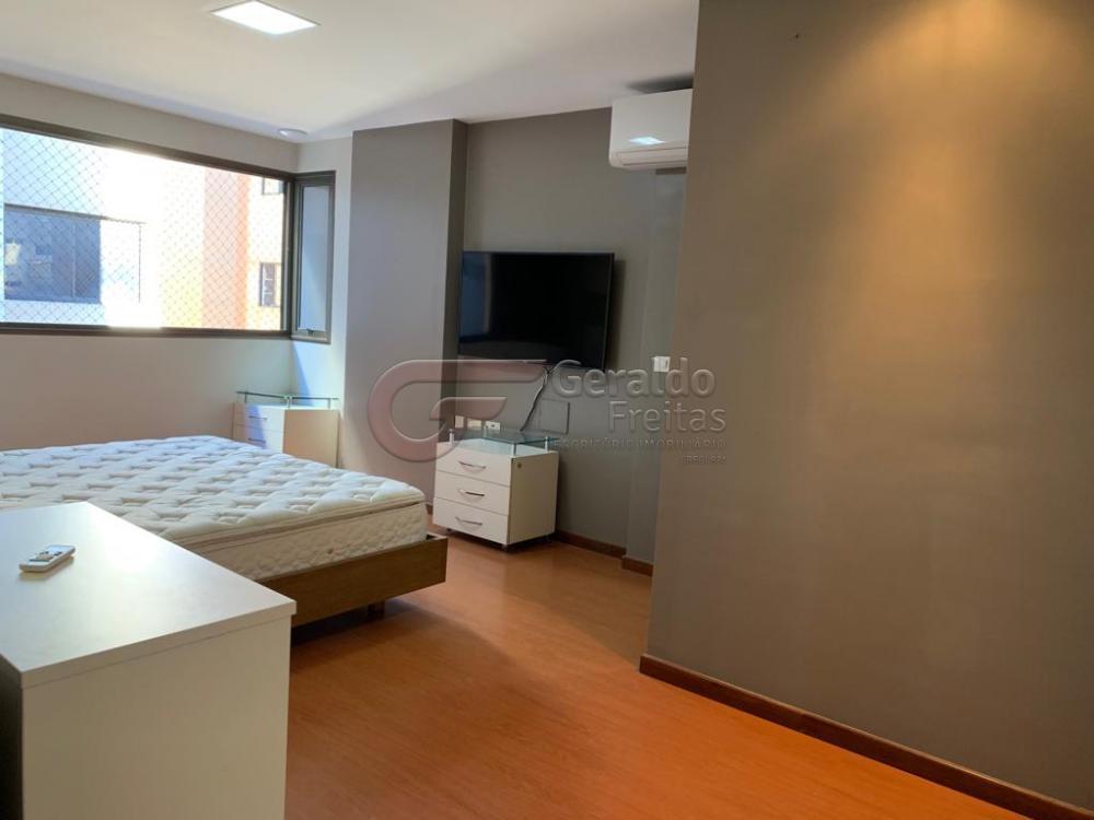 Comprar Apartamentos / Beira Mar em Maceió apenas R$ 2.400.000,00 - Foto 34