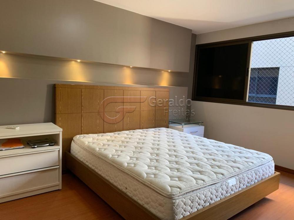 Comprar Apartamentos / Beira Mar em Maceió apenas R$ 2.400.000,00 - Foto 35