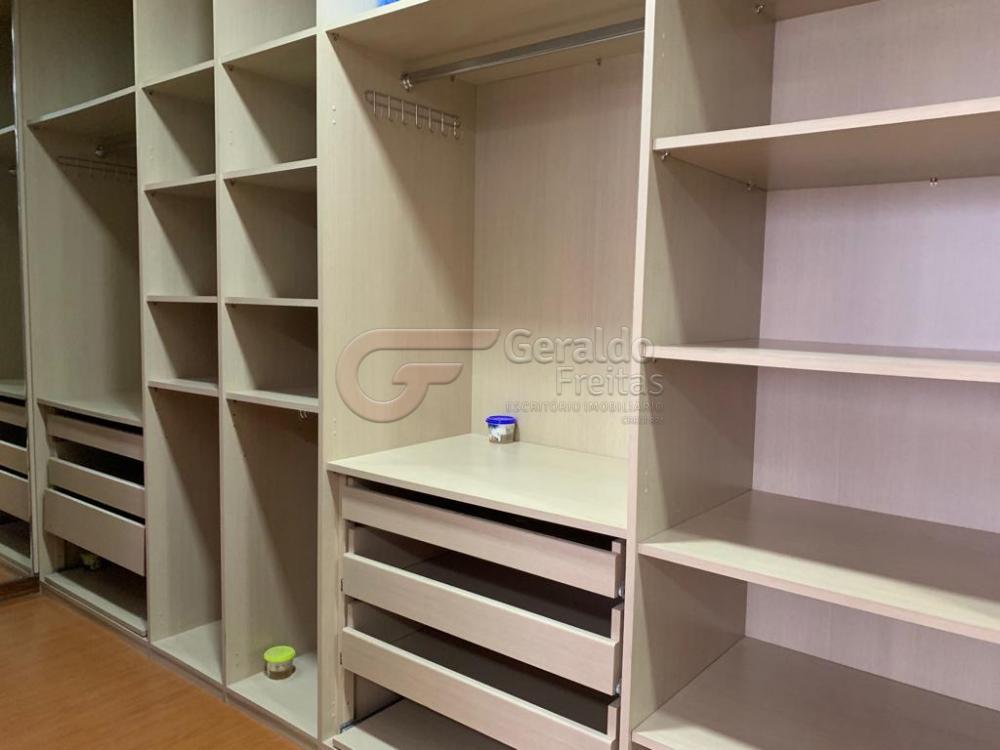 Comprar Apartamentos / Beira Mar em Maceió apenas R$ 2.400.000,00 - Foto 37