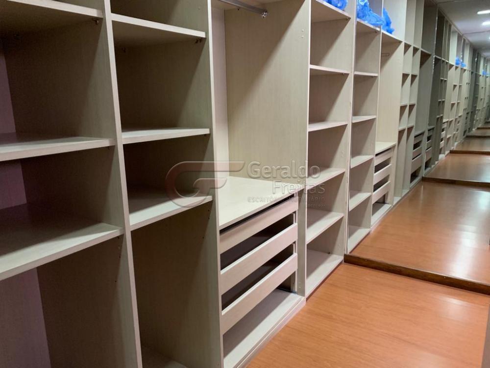 Comprar Apartamentos / Beira Mar em Maceió apenas R$ 2.400.000,00 - Foto 38